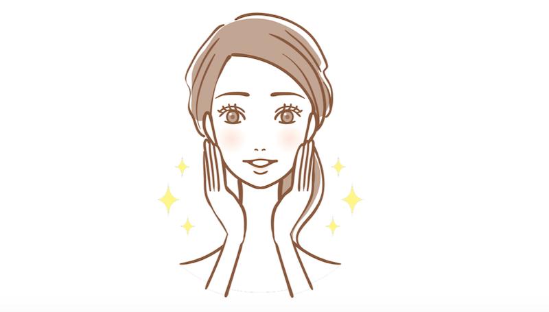 整形級エステ かんのん苑 骨からデザイン 戸澤希代子 Keiko フェイシャル エステ 小顔 小顔矯正